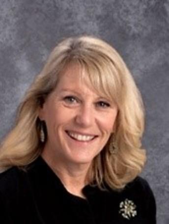 Mrs. Pifer